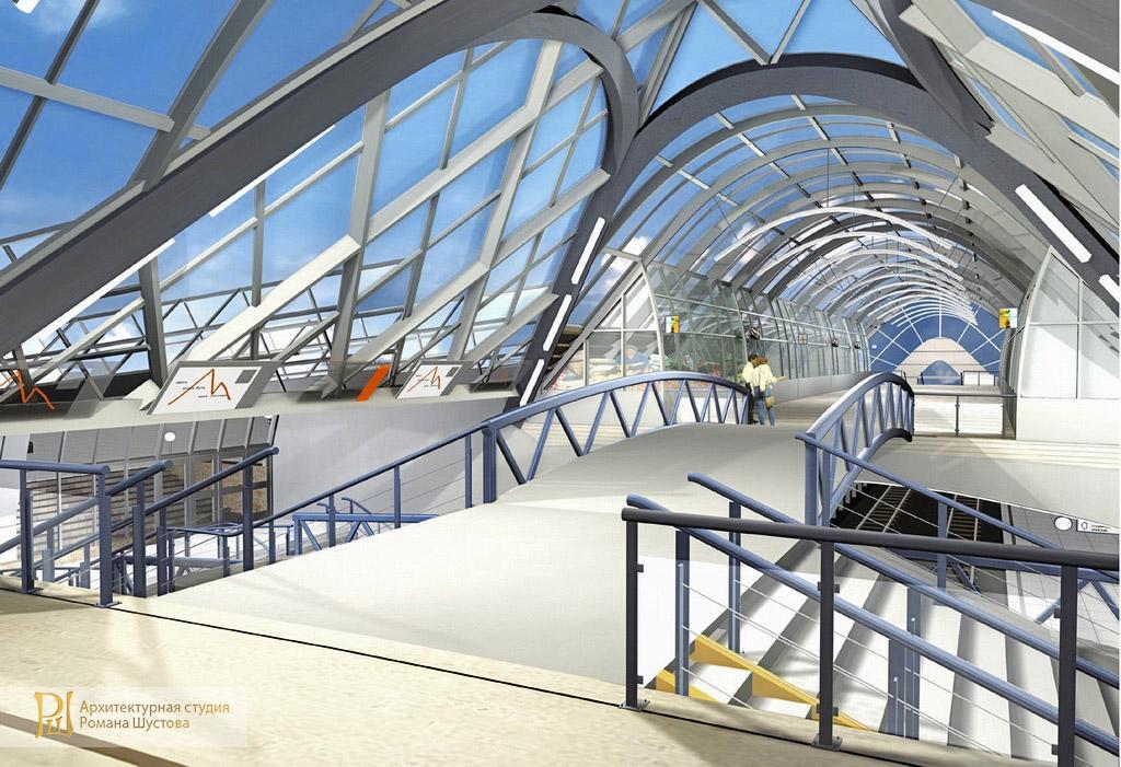 interior-metro-fili-3