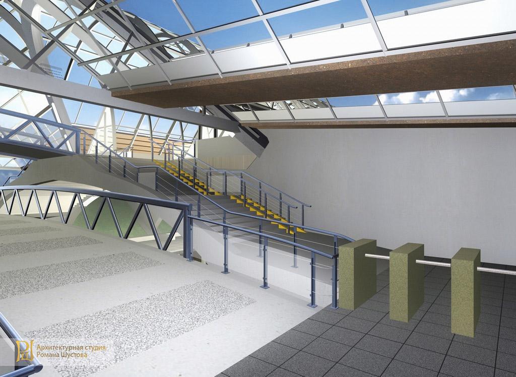 interior-metro-fili-4